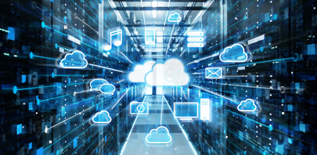 Cloud Storage Trends in 2019