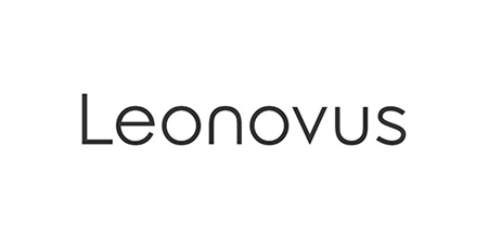 Leonovus Cryptographic Module Receives FIPS 140-2 Validation