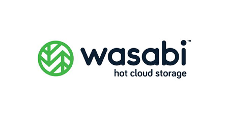 Leonovus Smart Filer Combined with Wasabi Hot Cloud Storage Immediately Cuts Data Storage Costs by up to 70%
