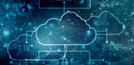 Enhanced Hybrid Cloud Data Security